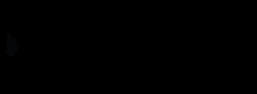 Someron Tilipalvelu