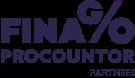 Someron Tilipalvelu on Finago Procounter -partneri
